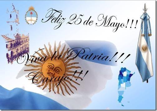 25 mayo argentina  (3)