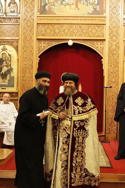 His Eminence Metropolitan Serapion - St. Mark - _MG_0402.JPG