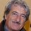 Javier Martinez Duisburg's profile photo