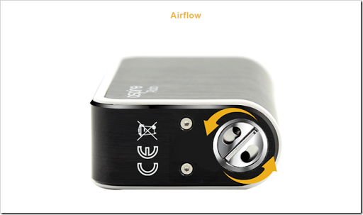 p5 thumb%25255B2%25255D.png - 【新製品】Aspireからアトマイザ埋没一体型Aspire-Plato-50w-TC-Kitがリリース、ファームウェアアップグレードも可能