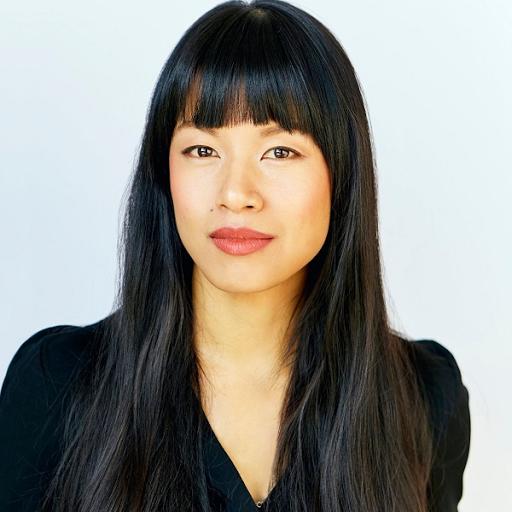 Ann Truong Cowboy Bebop Live Action Cast: Wiki, Biography, Instagram, Husband