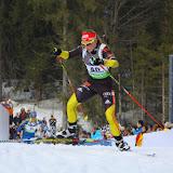 Biathlon-WM Ruhpolding 160.jpg