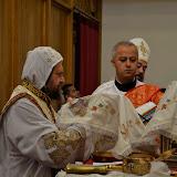 Ordination of Deacon Cyril Gorgy - _DSC0602.JPG