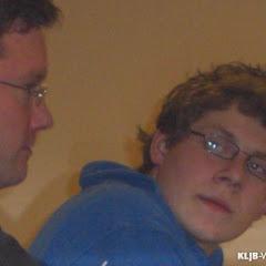 Generalversammlung 2009 - CIMG0012-kl.JPG