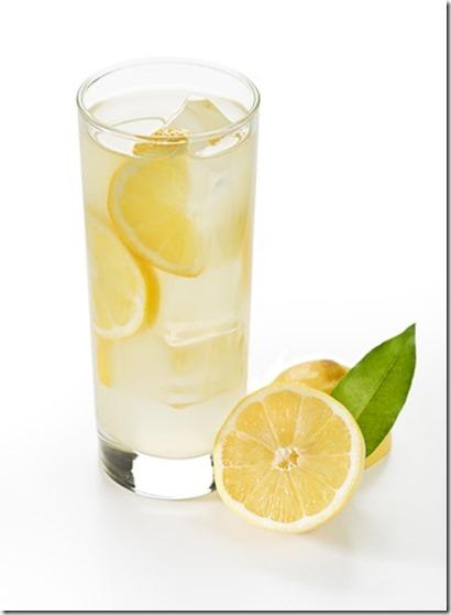 kebaikan-jus-lemon-untuk-kulit-muka-kecantikan