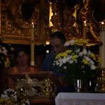 PeregrinacionAdultos2008_091.jpg