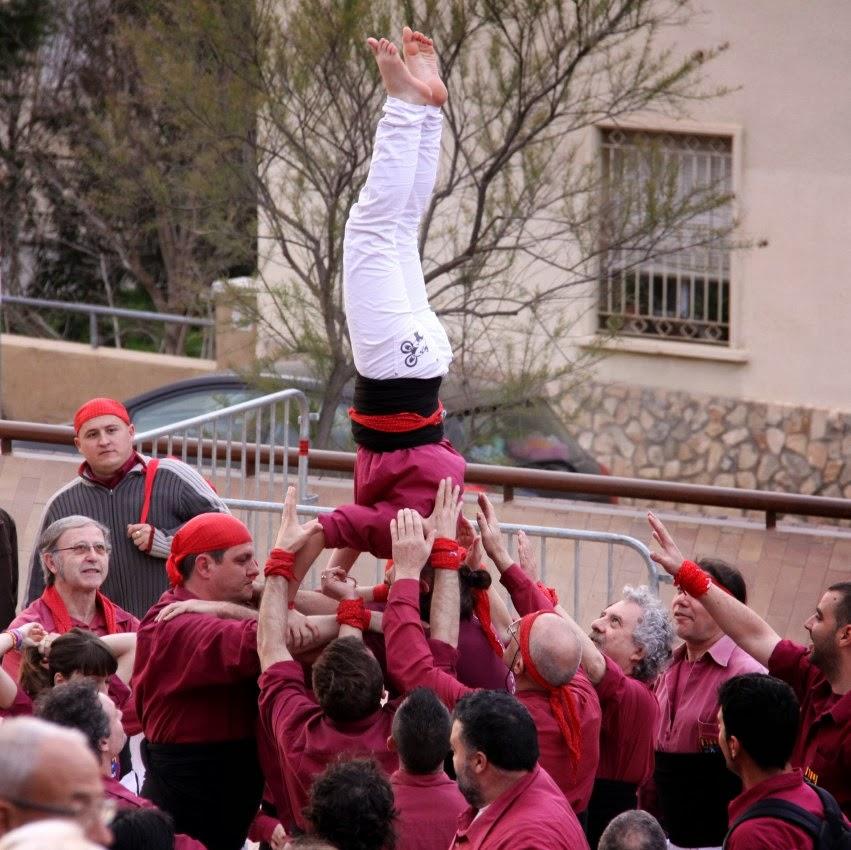 Inauguració del Parc de Sant Cecília 26-03-11 - 20110326_120_Lleida_Inauguracio_Parc_Sta_Cecilia.jpg