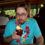 Hawaii Day 1 - 100_6435.JPG