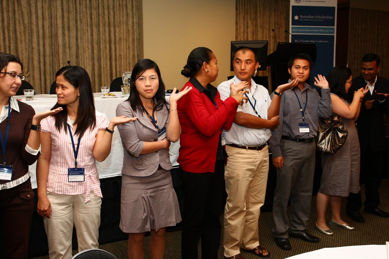 2008 03 Leadership Day 1 - ALAS_1083.jpg