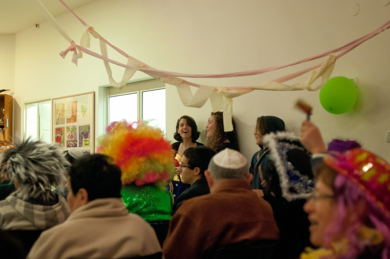 Purim 2014  - 30.jpg