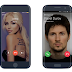 Telegram Introduces Voice Call, Powerful End-to-End Encryption