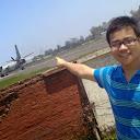 Aayush Kumar Singha
