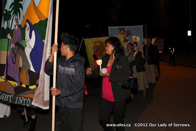 Our Lady of Sorrows 2011 - IMG_2582.JPG