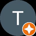 Tristan L.,LiveWay