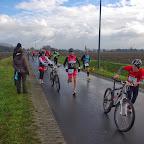 run en bike (54).JPG