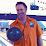 David Krovitz's profile photo