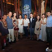 phuket event Hanuman World Phuket A New World of Adventure 059.JPG