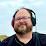 Chad Fisher's profile photo