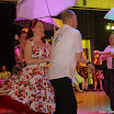 Phil Haley  & his Comments bij 20 Jaar Dance to the 60's Rock n Roll Dansschool (49).JPG