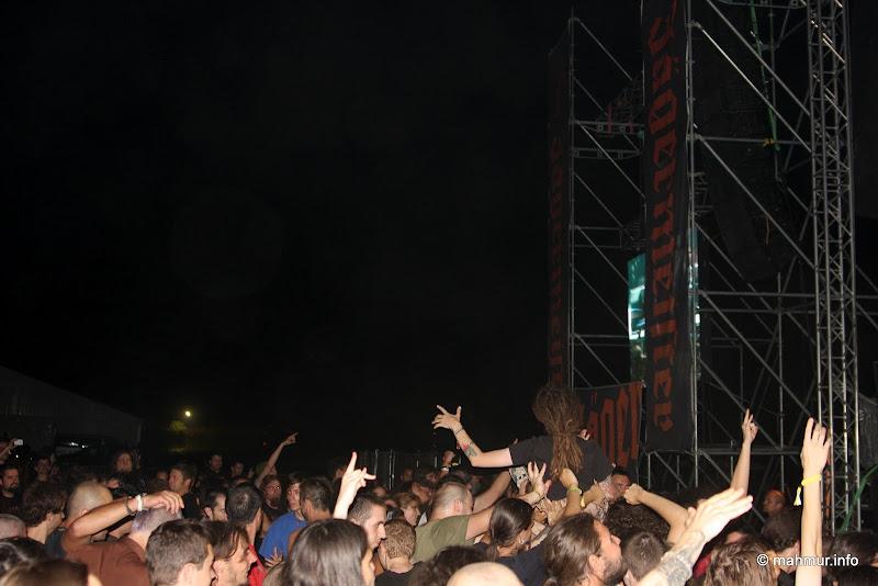 B'Estfest Summer Camp – Day 3 - IMG_5524.JPG
