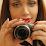 Mariana Cordoba's profile photo