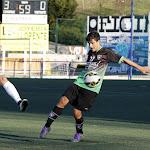 Morata 3 - 1 Illescas  (117).JPG