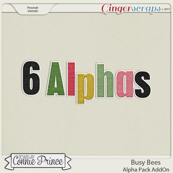 cap_busybeesAPAOGS