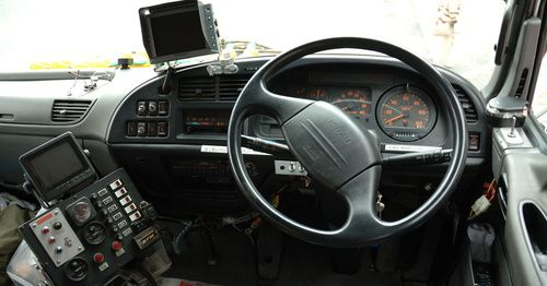 autobus-sin-conductor.jpg