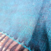 textile (12)