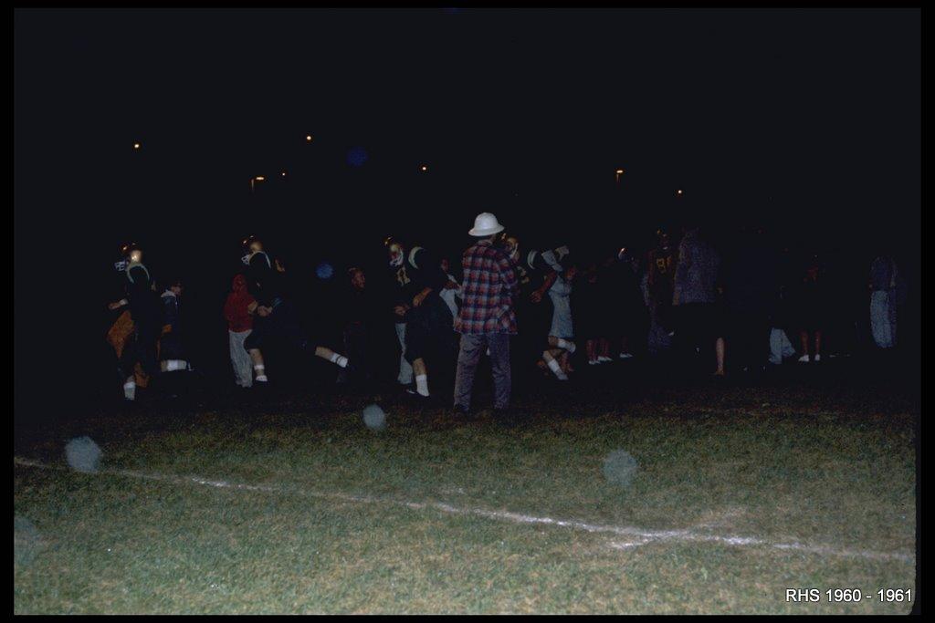 Football - IMG0029.jpg