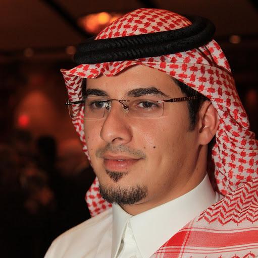 Abdulaziz Almasoud Photo 4
