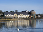Celtic Ross Hotel with water.JPG