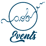 AOB Events icon