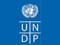 নিয়োগ বিজ্ঞপ্তি প্রকাশ করেছে ইউনাইটেড ন্যাশনস ডেভেলপমেন্ট প্রোগ্রাম(ইউএনডিপি)। UNDP
