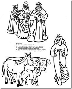 movil navidad tres reyes magos a (1)
