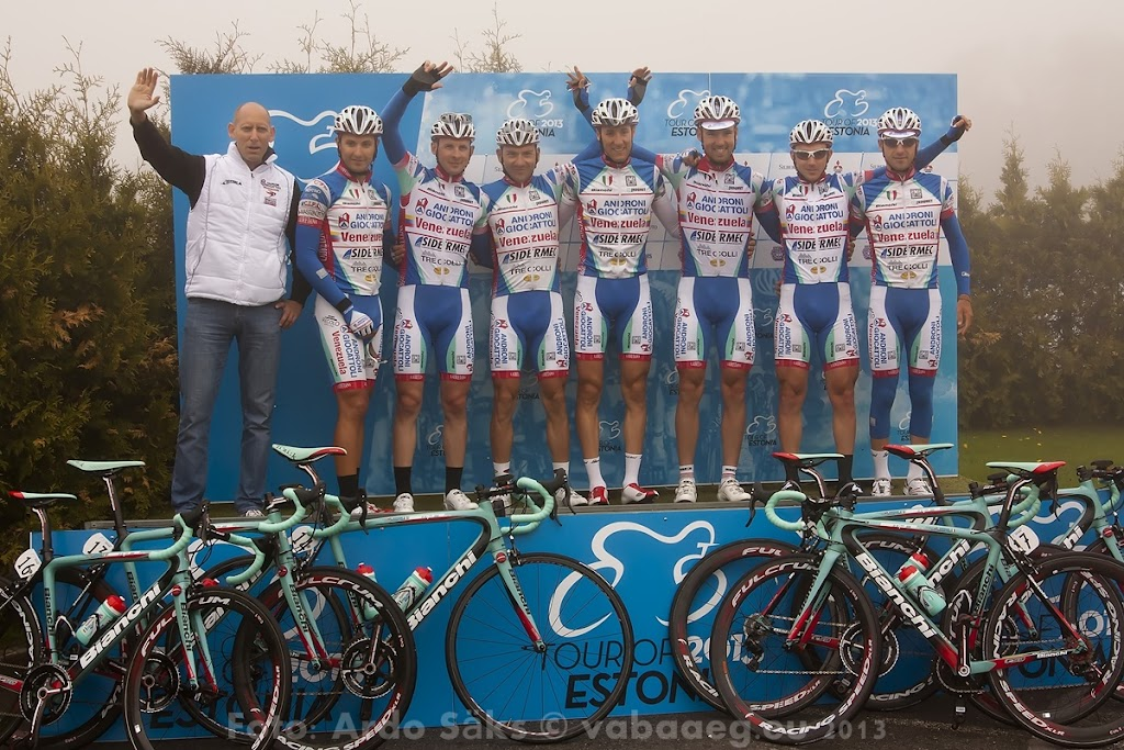 2013.05.30 Tour of Estonia, avaetapp Viimsis ja Tallinna vanalinnas - AS20130530TOEV125_041S.jpg