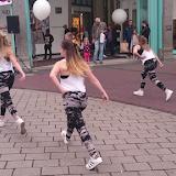 Wit Weekend Arnhem Jill Moves (17).png