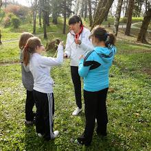 Športni dan 4. razred, 4. april 2014, Ilirska Bistrica - DSCN3344.JPG