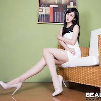 [Beautyleg]2015-02-16 No.1095 Sara 0043.jpg