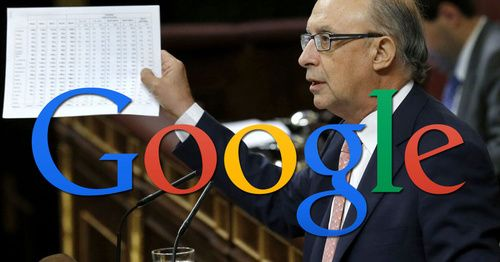 google-enlazar-morosos-hacienda.jpg