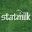 StatMilk's profile photo