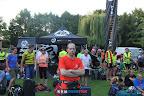 2015_NRW_Inlinetour_15_08_07-195036_CV.jpg