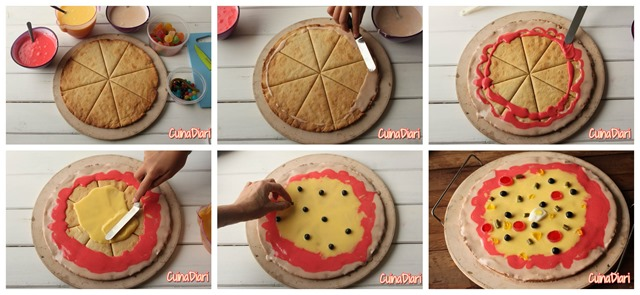 X-Pizza de galeta cuinadiari-7-2
