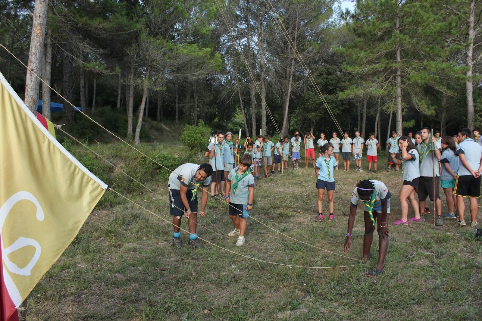 Campaments Estiu Cabanelles 2014 - IMG_0451.JPG
