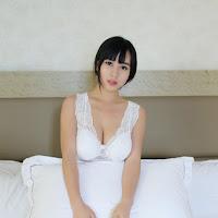 [XiuRen] 2014.03.18 No.114 黃可christine [119P] 0087.jpg