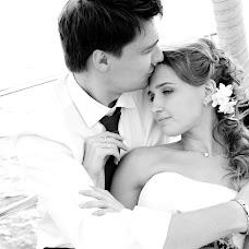 Wedding photographer Mariya Kuzmina (KuzminaMaria). Photo of 22.06.2015