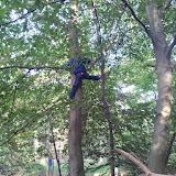 Welpen - Staartentikkertje in bos - 20111001_105752.jpg