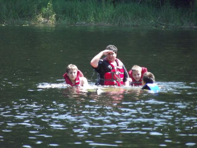 Camp Pigott - 2012 Summer Camp - camp%2Bpigott%2B116.JPG