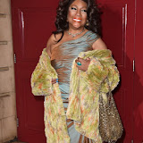 OIC - ENTSIMAGES.COM - Mary Wilson at the  Motown the Musical - press night in London 8th March 2016 Photo Mobis Photos/OIC 0203 174 1069