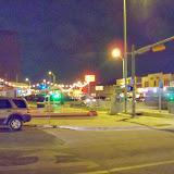 Austin, Texas for SXSWedu - 116_0896.JPG
